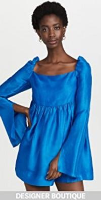 Kamden Dress