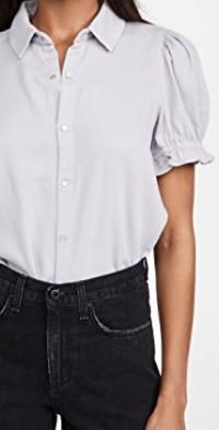 Danee Shirt