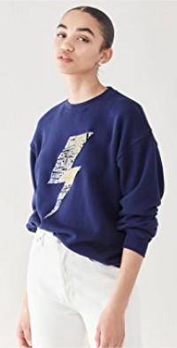 East Sweatshirt