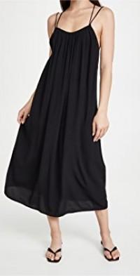 Fenelope Dress