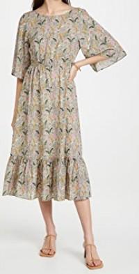 Jami Dress