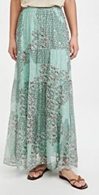 Obbie Skirt