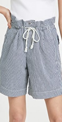 Osiris Shorts