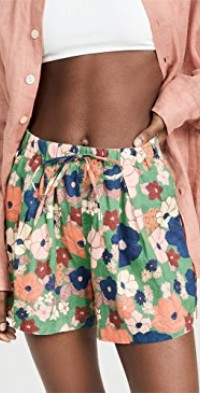 Ione Shorts
