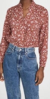 Sara Henley Shirt