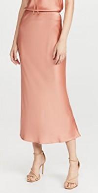 Concetta Skirt