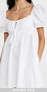 Ischia Dress