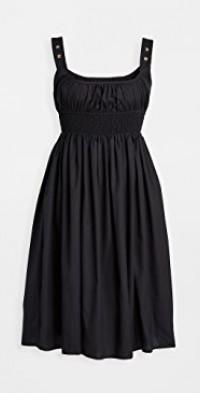 Lara Dress