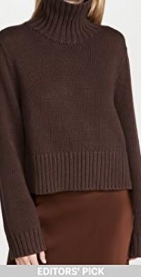 Luigi Sweater