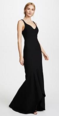 Sade Gown