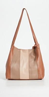 Mikah Tote Bag