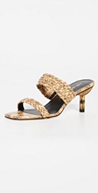 Kal Sandals