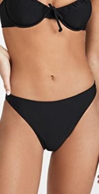 Palmero Bikini Bottoms