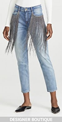 Lance Jeans