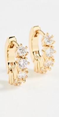 Bijoux Earrings