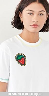 Mira X Dabsmyla T-Shirt