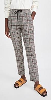 Larus Pants