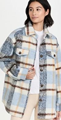Rellina Jacket