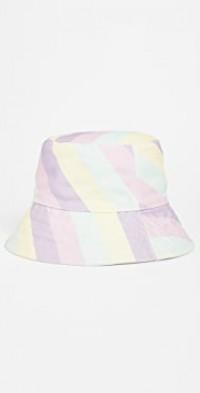 Gina Hat