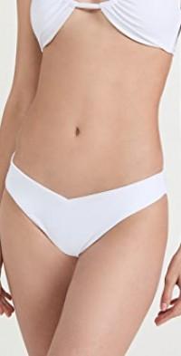 Chiara Bikini Bottoms