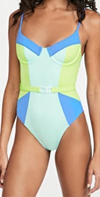 Spencer Fresh Air Swimsuit