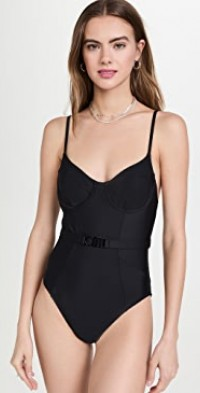 The Spencer One Piece