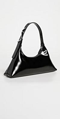 Estelle Bag