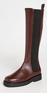 Palamino Tall Boots