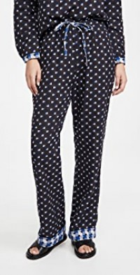 State Pants