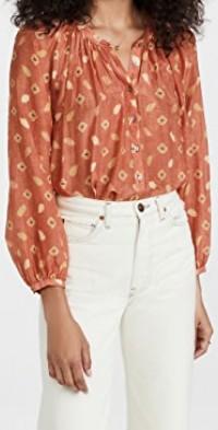Caliope Shirt