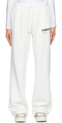 AMBUSH Workshop Lounge Pants