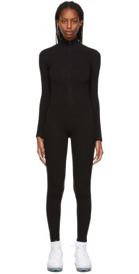 Gil Rodriguez Trinity Catsuit