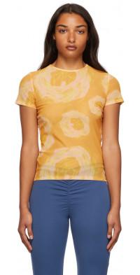 Miaou Kensington Mini T-Shirt
