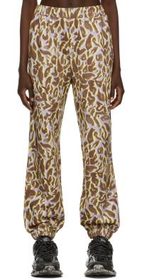 Stine Goya Multicolor Zaza Lounge Pants